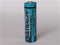 UHE-ER14505-X