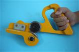 KBQ-0312X圆盘拉剪——手动圆盘拉刀