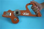 KBQ-0312D圆盘拉剪厂家直销