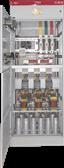 无源滤波组件 电容器+电抗器