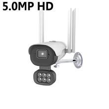 VRT-008-HD