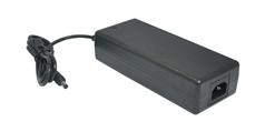HP-A50S  50W桌面式电源适配器