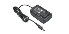 HP-A24S-1  24W桌面式电源适配器