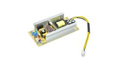 HP-P150S   150W单路内置电源