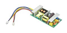HP-P270PDS(5205)  270W双路POE电源