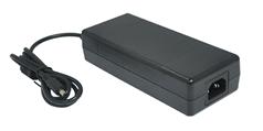 HP-A135S  135W桌面式电源适配器
