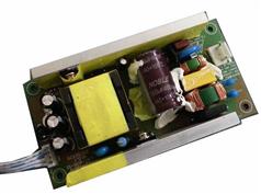 HP-P60S-SI  60W开放板式内置电源