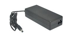 HP-A96S    96W电源适配器