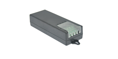 HP-A1205-4-CP   12V5A4路CCTV集中供电器