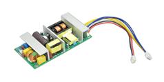 HP-P270PDS (5212) 270W双路输出工业电源