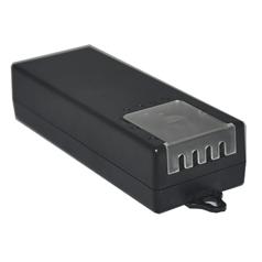 HP-A1205-4-CP DC12V5A Power