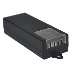 HP-A1205-4 12V5A 四路CCTV供电器