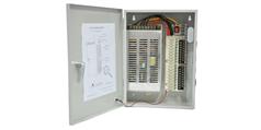 HP-DC1225-18 DC12V25A 18 Channel Power Box