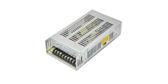 HP-GY200S 200W Power Supply