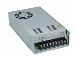 HP-GY300S 300W Power Supply