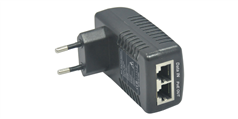 HP-15S POE Adapter