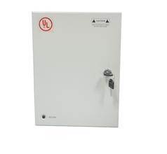 HP-DC1225-18 12V20A 18 Channel CCTV Power Box
