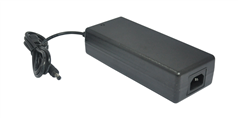 HP-A135S 135W Power Adapter