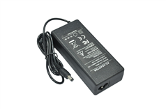 HP-A90S 96W Power Adapter