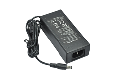 HP-A65S 65W Power Adapter