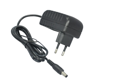 HP-A30S 30W Power Adapter