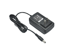 HP-A24S 24W Power Adapter