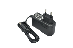HP-A06S 8W Power Adapter