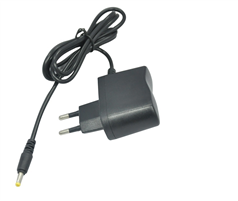 HP-A06S 6W Power Adapter