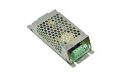 HP-T1202 24W网状电源