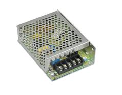 HP-T1203 36W网状电源