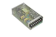 HP-T1205 60W网状电源