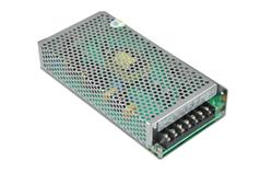 HP-T1210 120W网状电源