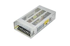 HP-T1215 180W网状电源