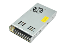HP-T1225 300W网状电源