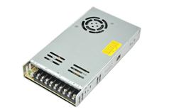 HP-T1230 360W网状电源