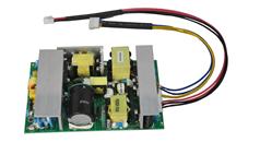 HP-P450PDS 450W开板电源