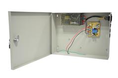 HP-1205-1C 60W带UPS充电电源箱