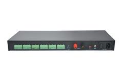 HP-1U1230-18U 30A18路1U带UPS充电电源箱