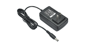 HP-A18S  18W插墙式电源适配器