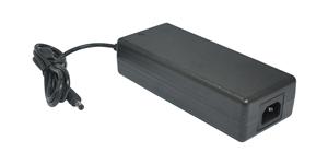 HP-A65S   65W系列桌面式电源适配器