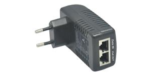 HP-15S POE Adapter