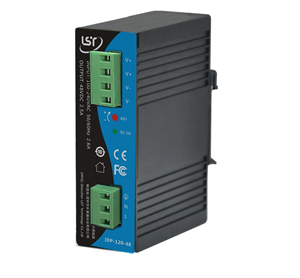 HP-IPD120 工业电源