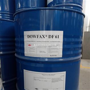 DOWFAX D61