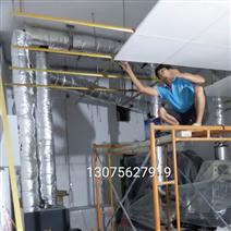 中山珠海江门发电机安装工...