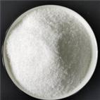 阳离子聚丙烯酰胺包装保存