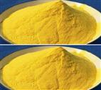 聚合硫酸铁使用方法