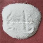 阴离子聚丙烯酰胺(APAM)产品描述