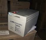 光宇电池6-GFM系列