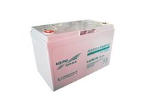 科华电池6-GFM普通铅酸系列