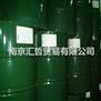 日本三菱PTMG3000/PTMG650韓國PTG3000聚四亞甲基醚二醇